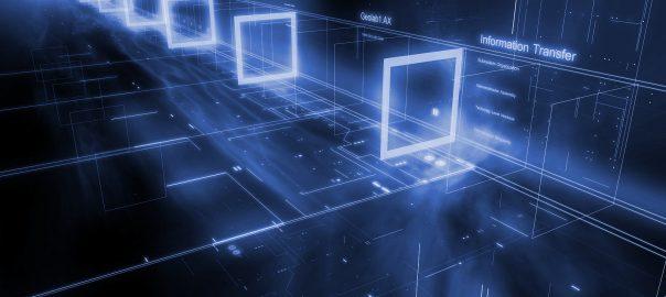 Wavemount Computing Ltd News | RPG/400, RPGLE, AS400, IBM